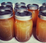 "Apple Pie ""Moonshine"""